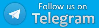آدرس ما در تلگرام
